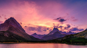 15 Stunning Photos That Will Remind You Why Montana Is The Best State