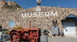 11 Fascinating New Mexico Museums You Never Knew Existed