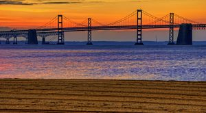 15 Reasons Why Maryland Is The BEST State