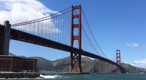 11 Things You Quickly Learn When You Move To San Francisco
