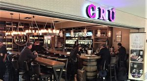 7 Mouthwatering Restaurants You Absolutely Have To Try At The Denver Airport