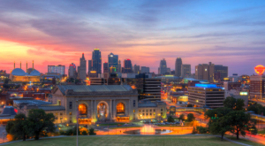 Here Are 11 Reasons Missouri Will Never Be More Than A Flyover State