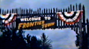 This Rare Footage Of A New York Theme Park Will Have You Longing For The Past