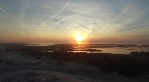 These 9 Spectacular Videos Perfectly Capture The Beauty Of New Jersey