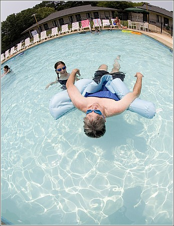 5 under appreciated state parks in south carolina with - Female only swimming pool melbourne ...