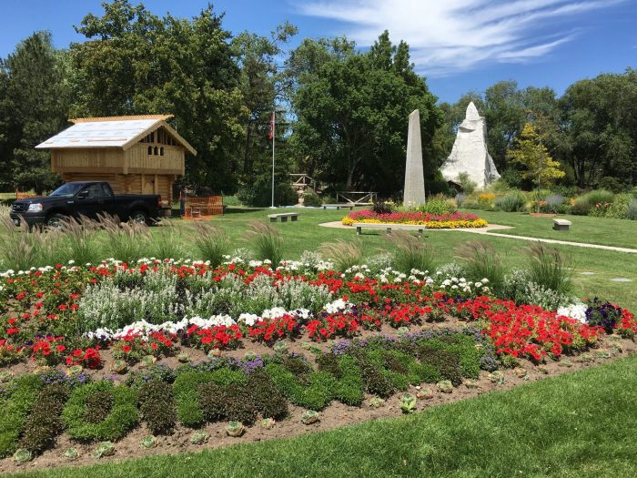 The Secret Garden In Utah You\'re Guaranteed To Love