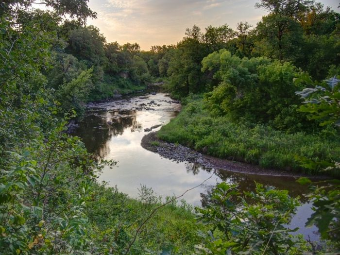 11 Of Minnesota S Most Under Appreciated State Parks