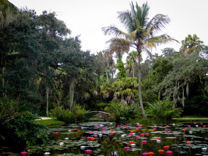 the small town in florida you ve never heard of but will fall in love with