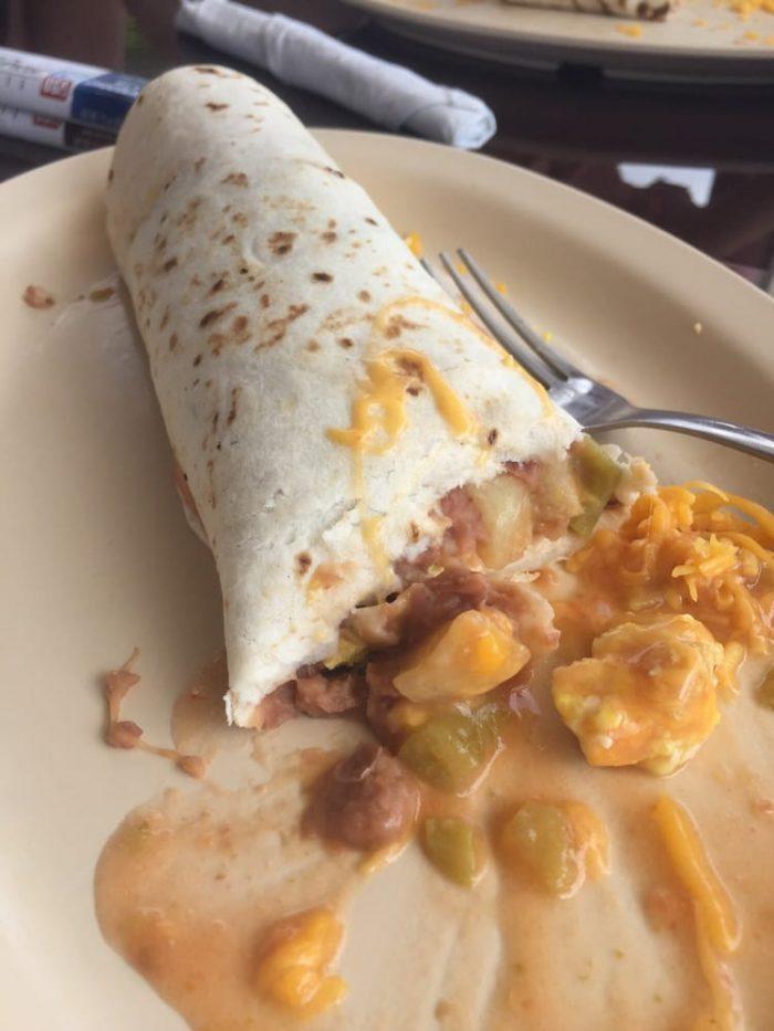11 Best Restaurants For Cheap Lunch In Denver