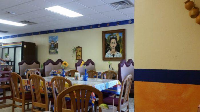 o a manufacturing verona wi restaurants - photo#27
