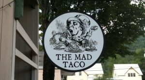 The Vermont Taco Shop People Travel From Miles Away To Visit