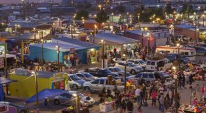 10 Amazing Flea Markets In Arizona You Absolutely Have To Visit