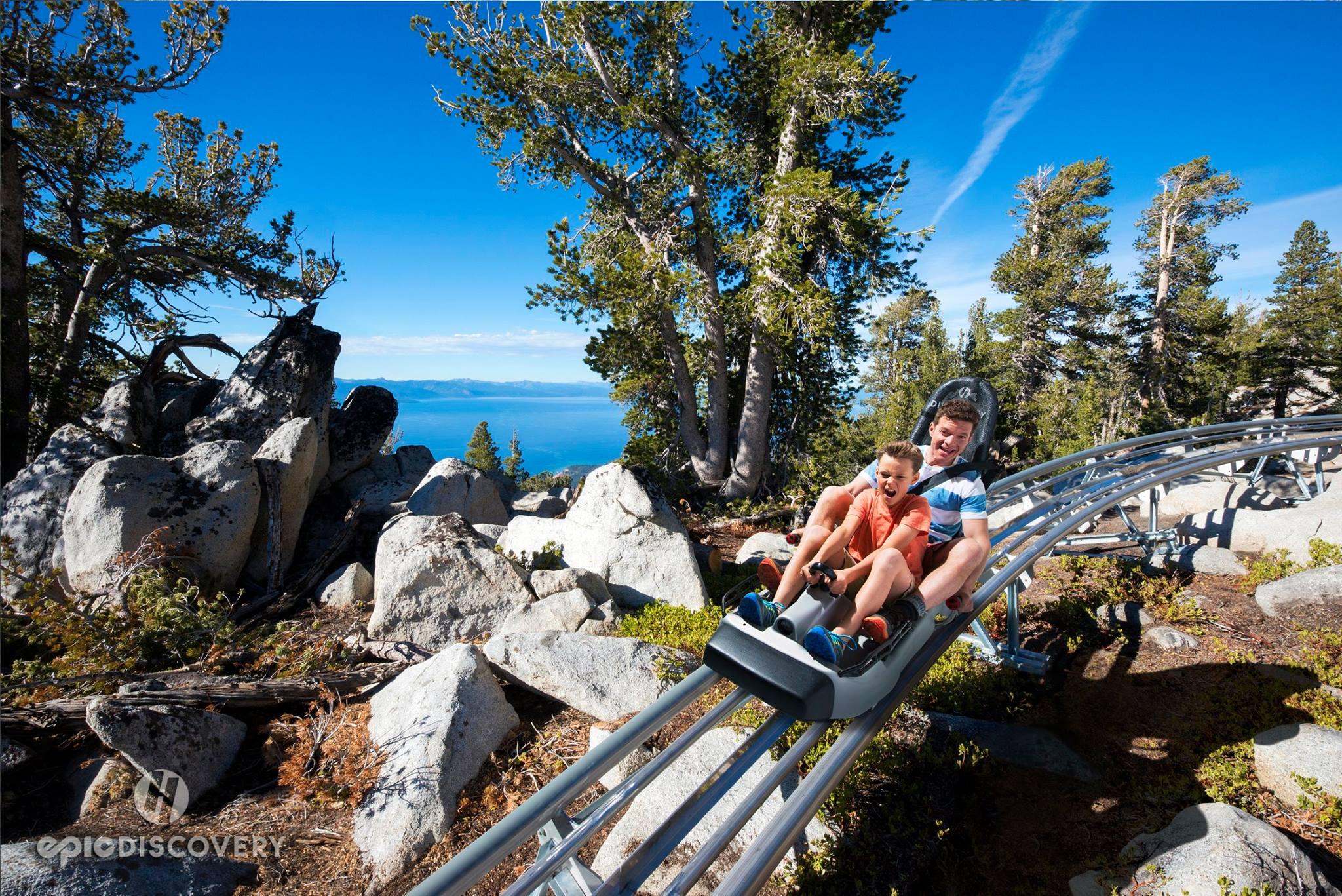 The landing lake tahoe resort spa