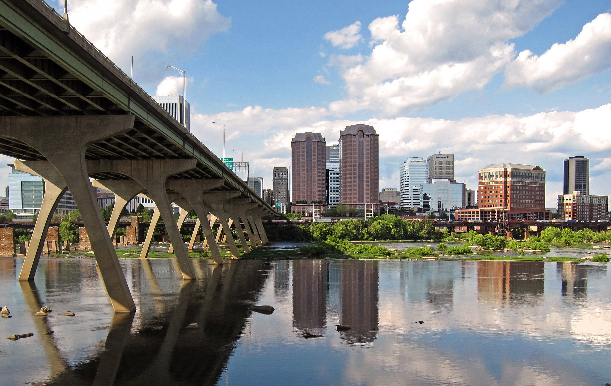 10 best weekend getaways from minneapolis minnesota for Romantic weekend getaways dc