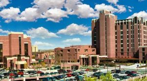 If You're Sick, These 10 Hospitals In Idaho Are The Best In The State