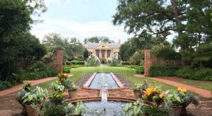 The Secret Garden In New Orleans You're Guaranteed To Love
