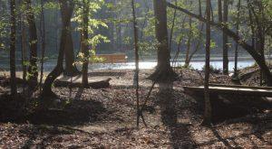The Secret Garden In Louisiana You're Guaranteed To Love