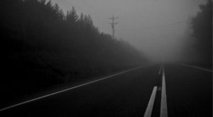 Stay Away From Wisconsin's Most Haunted Road After Dark Or You May Be Sorry