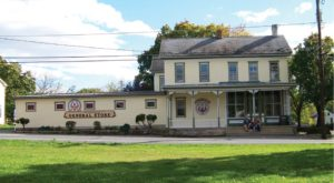 This Delightful General Store In Pennsylvania Will Have You Longing For The Past