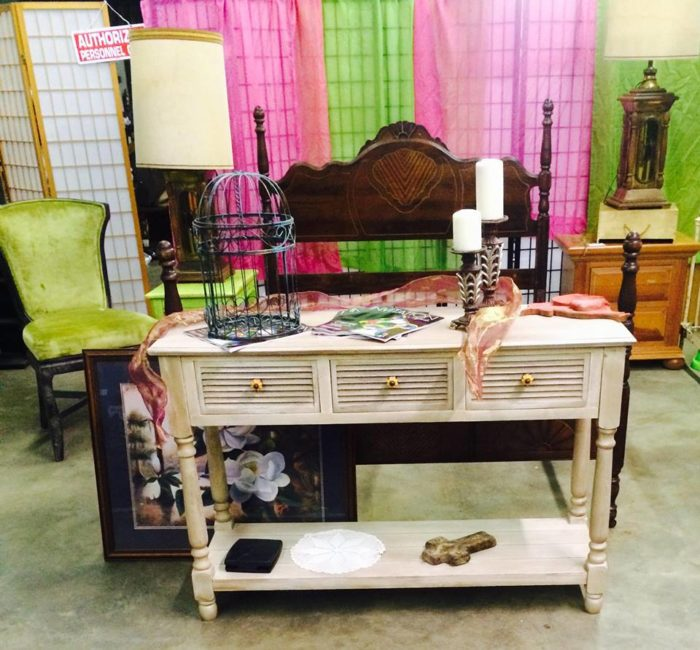 11 Incredible Thrift Stores In Mississippi Where You 39 Ll Find All Kinds Of Treasures