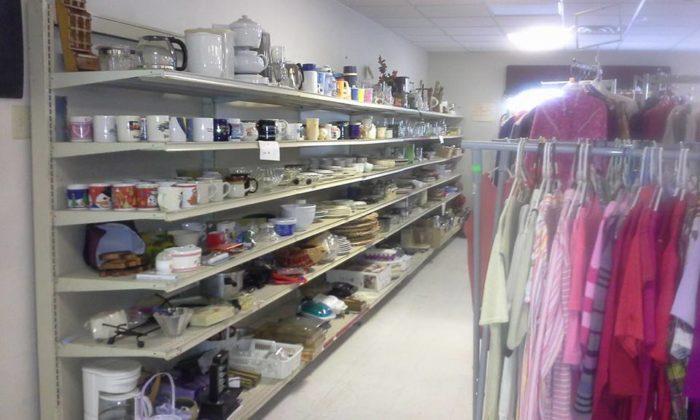 Used Furniture Stores In Jonesboro Ar