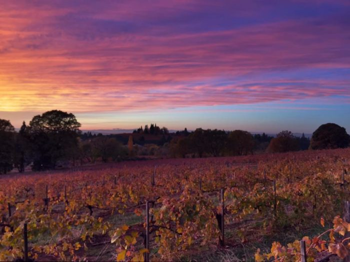 Beautiful Northern California Drop Top: Here Are The 10 Most Beautiful Places In Northern