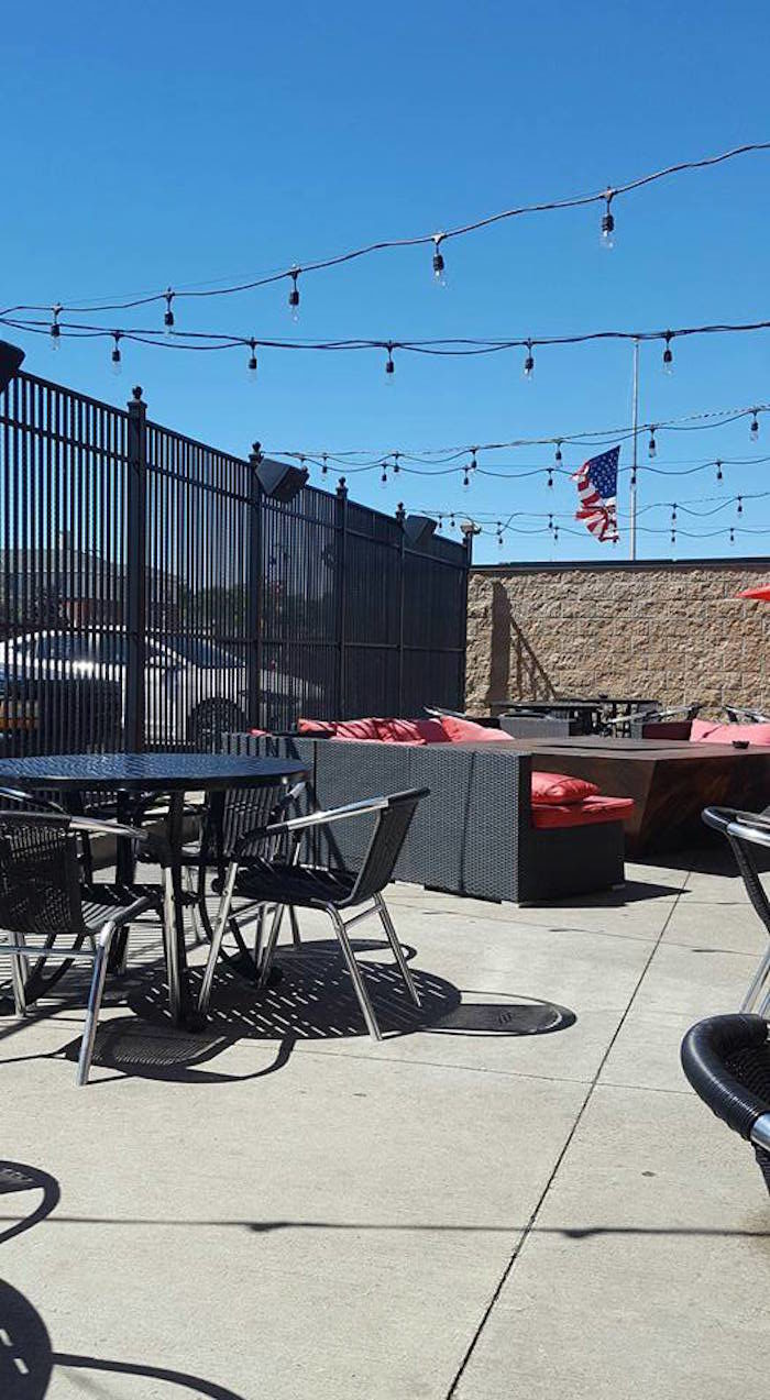 These 11 Minnesota Restaurants Have Amazing Outdoor Patios. Enclosed Patio Bar. Patio Furniture Kc. Easy Flagstone Patio Designs. Patio Paver Reviews. Yellow Patio Decor. Paver Patio Louisville Ky. Patio Installation Syracuse Ny. Patio World Sunnyvale Hours