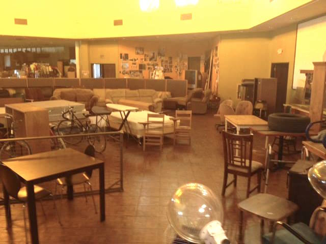 Incredible Thrift Stores In South Dakota Where Youll Find All