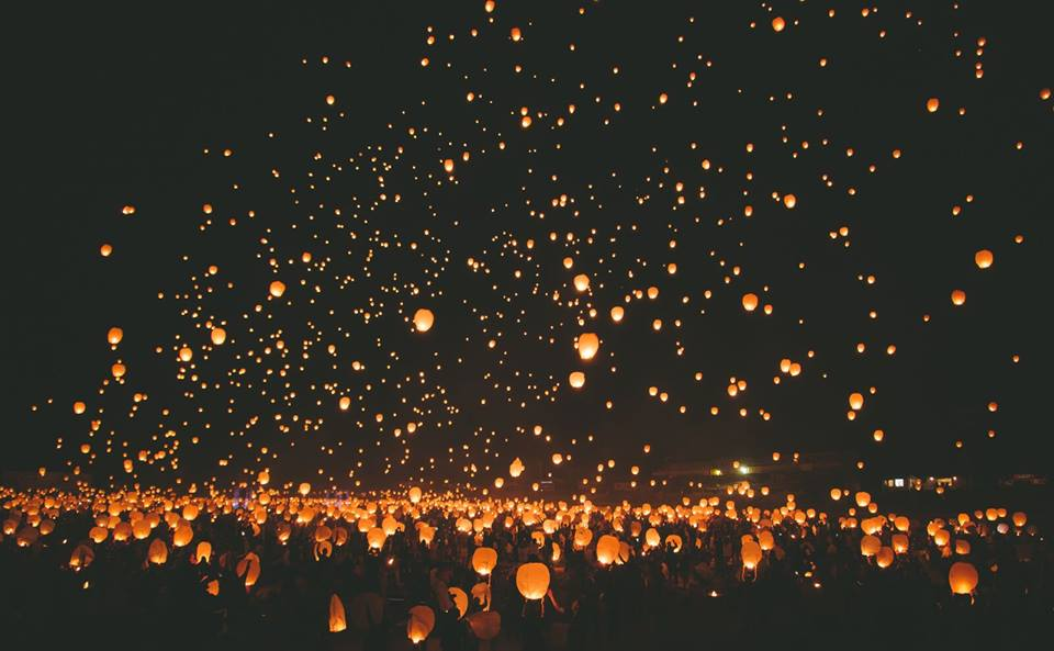you don t want to miss this gorgeous lantern festival in colorado this year. Black Bedroom Furniture Sets. Home Design Ideas