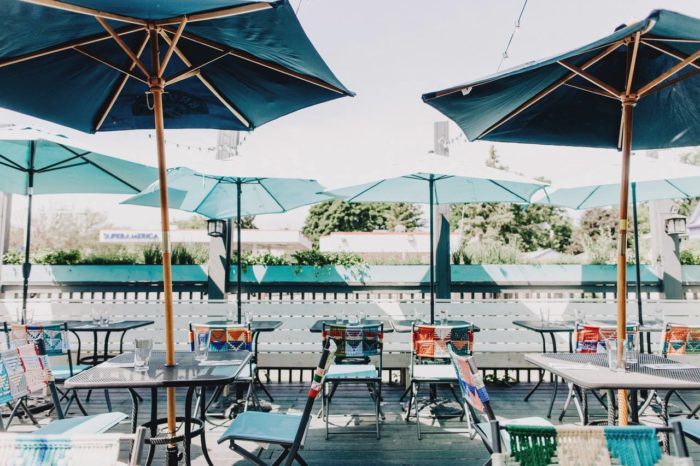 These 11 Minnesota Restaurants Have Amazing Outdoor Patios. Backyard Patio Plans Free. Patio Pavers Joint Sand. Decorating Ideas For Patio Or Porch. Patio World Chaise Lounge. Patio Chairs In Walmart. Raised Concrete Patio Ideas. Patio Home Fort Collins. Patio Set For Cheap