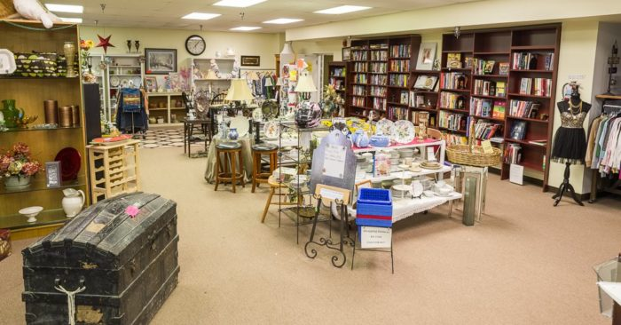 Furniture Stores In Charlottesville Va Area Bedroom Furniture Powell S Furniture And Mattress