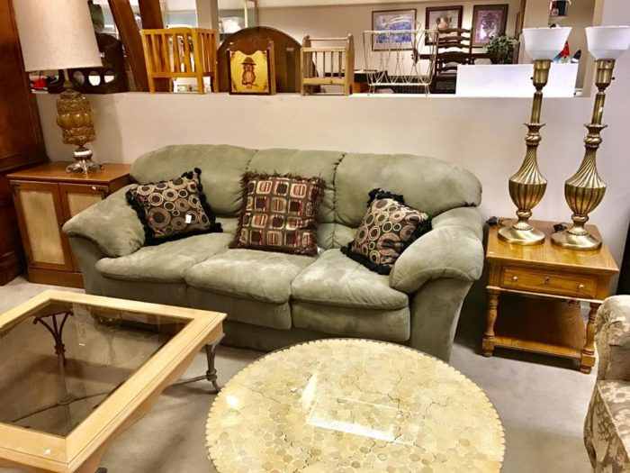 Furniture store in colorado finest ashley furniture for Affordable furniture denver colorado