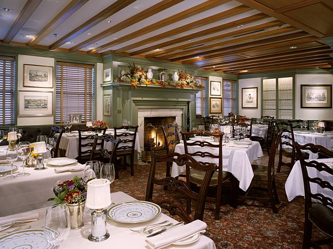 www rooms to go furniture the 10 most beautiful restaurants in washington dc 17892