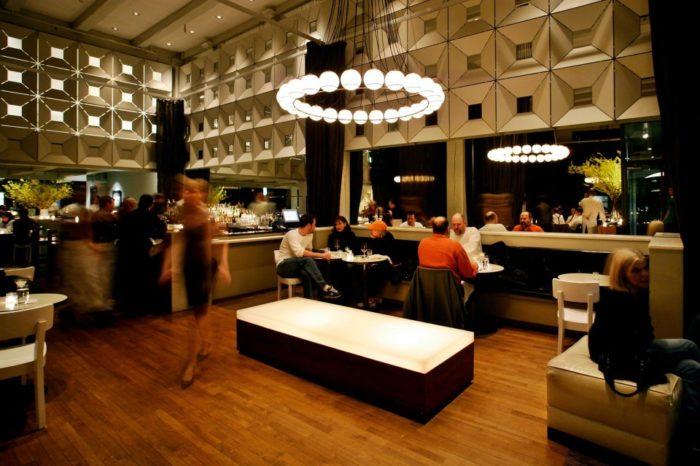 12 Most Beautiful Restaurants In Portland