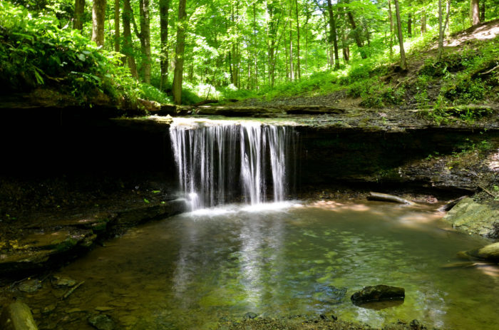 10 Best Places For Nature Lovers In Pittsburgh