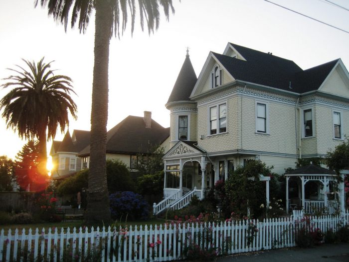 Here Are The 11 Best Places To Live In Northern California And Why