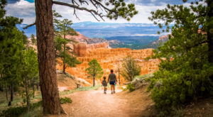 7 Reasons To Hike Utah's Wilderness…And 5 To Stay Home