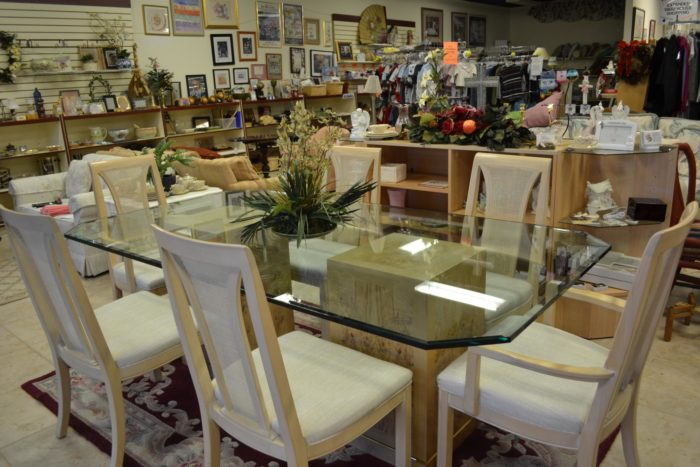 Image Result For Furniture Stores In Bluffton Sc