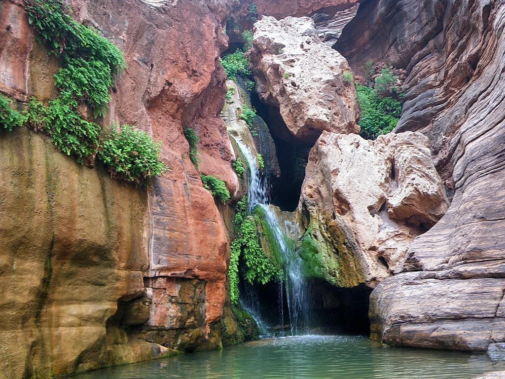 10 Epic Adventures To Have In Arizona