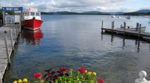 The 9 Places You Absolutely Must Visit In New Hampshire This Spring