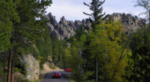 Here Are The Most Beautiful Places In South Dakota That You Must Visit ASAP
