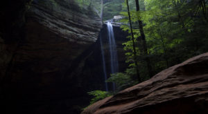 12 Amazing Ohio Hikes Under 3 Miles You'll Absolutely Love