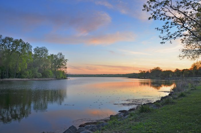 Wingra Park Madison If This Is What >> Take A Day Trip To Lake Wingra In Madison Wisconsin