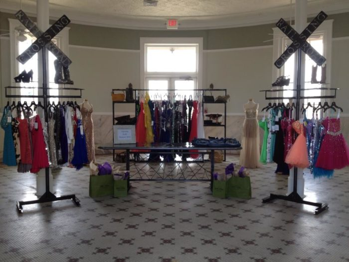 Incredible Thrift Stores In Mississippi Where Youll Find All