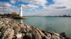 If You Live In Detroit, You Must Visit This Amazing State Park