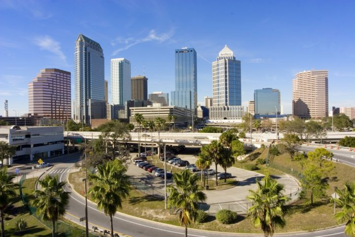 9 best places to live in florida for Is jacksonville fl a good place to live
