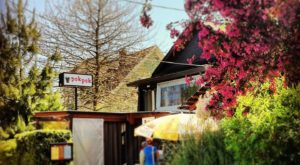 The Award-Winning Restaurant In Oregon Everyone Needs To Experience At Least Once