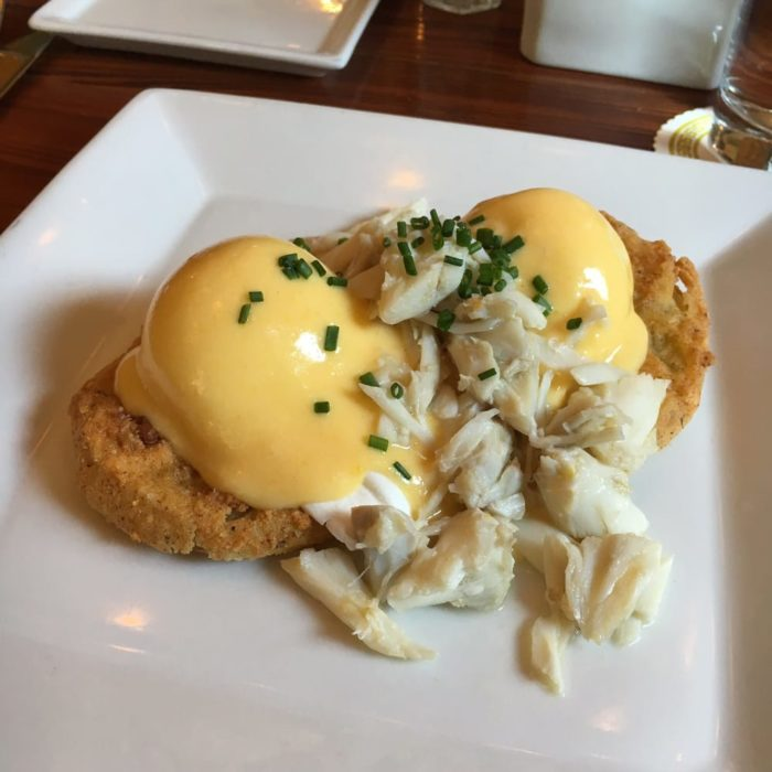 Restaurants In Louisiana That Are Taking Brunch To New Levels - Top 8 cajun brunches in lafayette la
