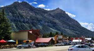 11 Charming Small Towns In Montana That Will Steal Your Heart