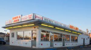 9 Irresistible Restaurants That Define Illinois